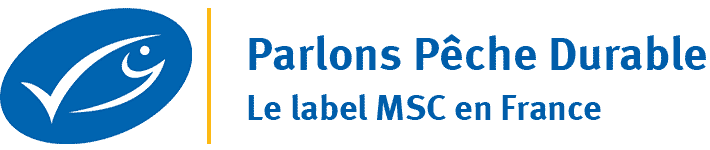 Le label MSC en France
